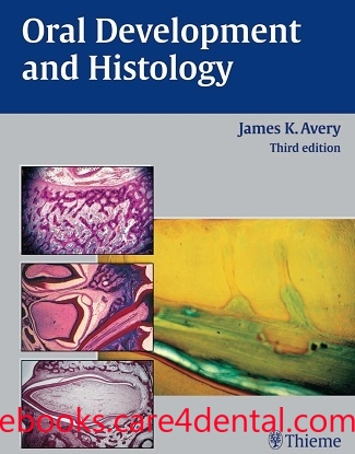 physiology at a glance 3rd edition pdf