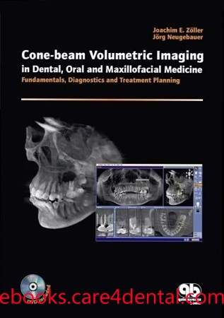 dissertation in oral medicine and radiology Free pdf ebooks (user's guide, manuals, sheets) about dissertation topics in oral medicine and radiology ready for download.
