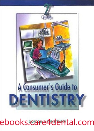 dental secrets 2nd edition Dental top - dental ebooks free download all dentistry ebooks for free links : endodontic diet and nutrition in oral health 2nd edition pdf download ebook.