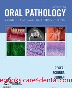 oral pathology clinical pathologic correlations pdf free download