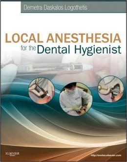 local anesthesia book malamed pdf
