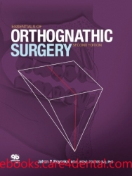Essentials of Orthognathic Surgery, Second Edition (.EPUB)