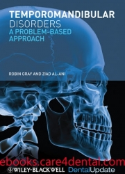 Temporomandibular Disorders: A Problem-Based Approach (pdf)