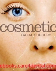 Cosmetic Facial Surgery (pdf)