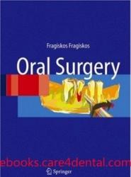 Oral Surgery (pdf)