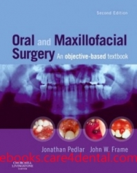 Oral and Maxillofacial Surgery, 2nd Edition (pdf)
