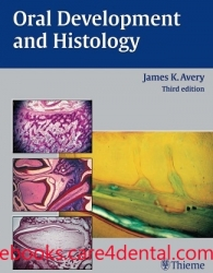 Oral Development and Histology, 3rd Edition (pdf)