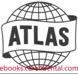 Atlas of oral medicine and pathology (exe)