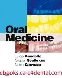 Oral Medicine (pdf)