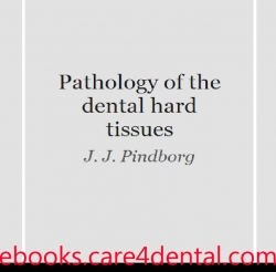 Atlas of dental hard tissues (pdf)
