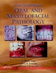 Contemporary Oral and Maxillofacial Pathology, 2nd Edition (pdf)