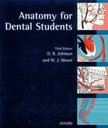 Anatomy for Dental Students 3rd Edition (.chm)