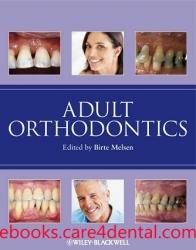 Adult Orthodontics (pdf)