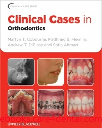 Clinical Cases in Orthodontics (pdf)