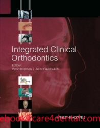 Integrated Clinical Orthodontics (pdf)