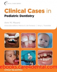 Clinical Cases in Pediatric Dentistry (pdf)