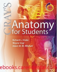 Gray's Anatomy for Students (pdf)