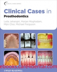Clinical Cases in Prosthodontics (pdf)