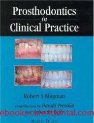 Prosthodontics in Clinical Practice (pdf)