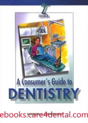 A Consumer's Guide to Dentistry, 2nd Edition (pdf)