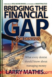 Bridging the Financial Gap for Dentists (pdf)