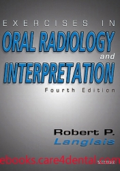 Exercises in Oral Radiology and Interpretation, 4th Edition (pdf)
