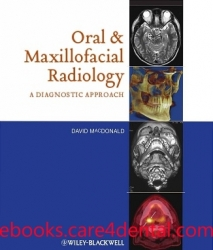 Oral and Maxillofacial Radiology: A Diagnostic Approach (pdf)