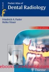 Pocket Atlas of Dental Radiology (pdf)