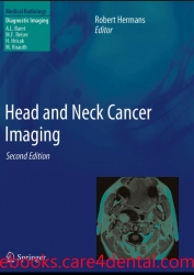 Head and Neck Cancer Imaging, 2nd Edition (pdf)