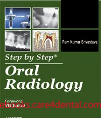Step by Step® Oral Radiology (pdf)