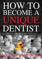 How to Become a Unique Dentist (pdf)