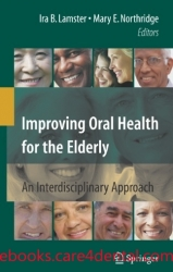 Improving Oral Health for the Elderly- An Interdisciplinary Approach (pdf)