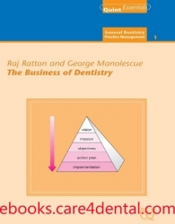 The Business of Dentistry (.EPUB)