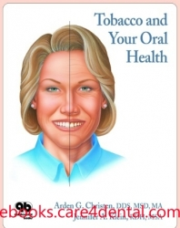 Tobacco and Your Oral Health (.EPUB)