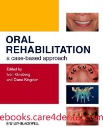 Oral Rehabilitation: A Case-Based Approach (pdf)