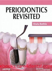 Periodontics Revisited (pdf)