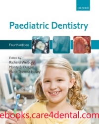 Paediatric Dentistry, 4th Edition (.EPUB)