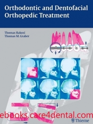 Orthodontic and Dentofacial Orthopedic Treatment (pdf)