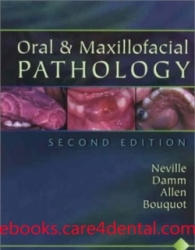 Oral & Maxillofacial Pathology, 2nd Edition (pdf)