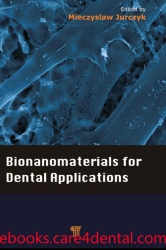 Bionanomaterials for Dental Applications (pdf)