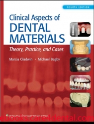 Clinical Aspects of Dental Materials 4th (fourth) Edition (pdf)