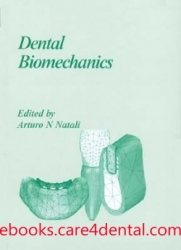 Dental Biomechanics (pdf)