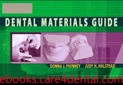 Delmar's Dental Materials Guide (pdf)