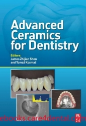 Advanced Ceramics for Dentistry (pdf)