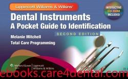 Dental Instruments: A Pocket Guide to Identification (pdf)