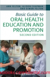 Basic Guide to Oral Health Education and Promotion, 2nd Edition (pdf)