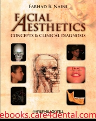 Facial Aesthetics: Concepts and Clinical Diagnosis (pdf)