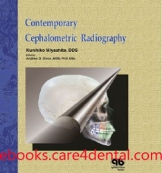 Contemporary Cephalometric Radiography (pdf)