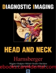 Diagnostic Imaging: Head and Neck (pdf)