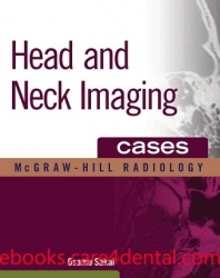 Head and Neck Imaging Cases (pdf)